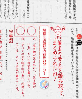 f:id:shimausj:20200703112511p:plain
