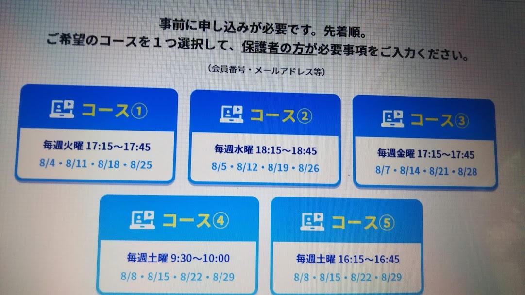 f:id:shimausj:20200713112447j:plain