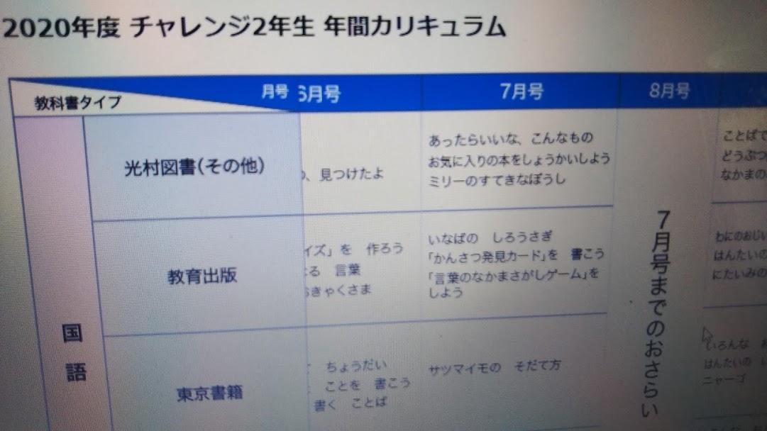 f:id:shimausj:20200713120507j:plain