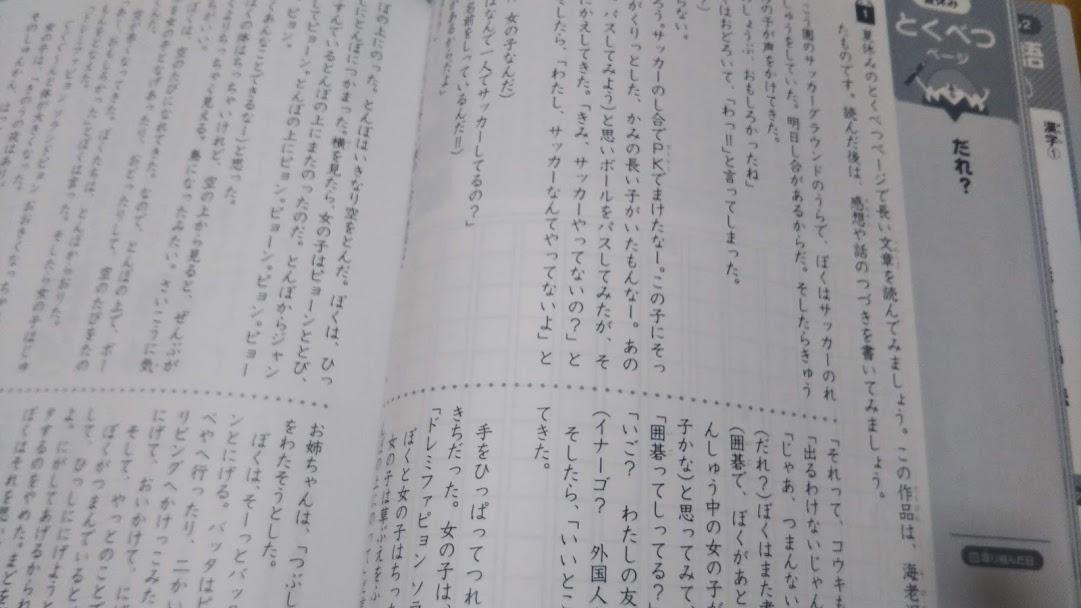 f:id:shimausj:20200802065903j:plain