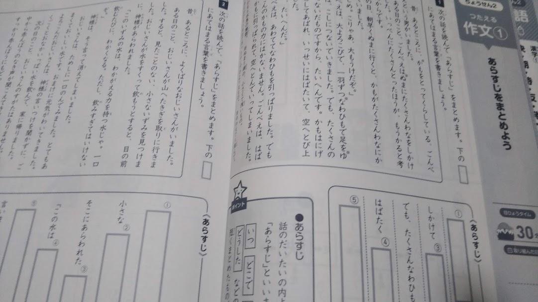 f:id:shimausj:20200802065956j:plain