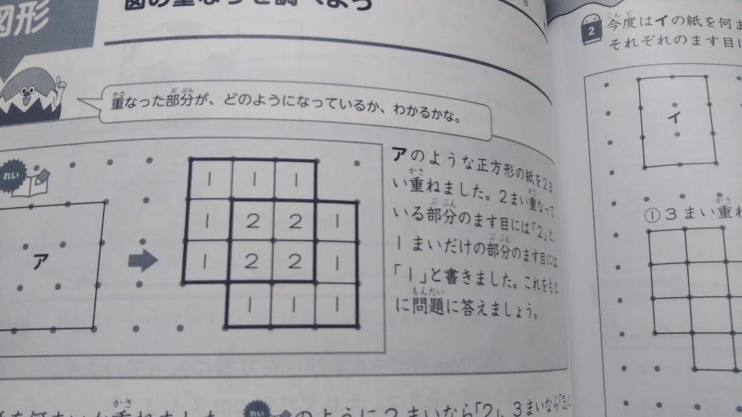f:id:shimausj:20200802081130j:plain