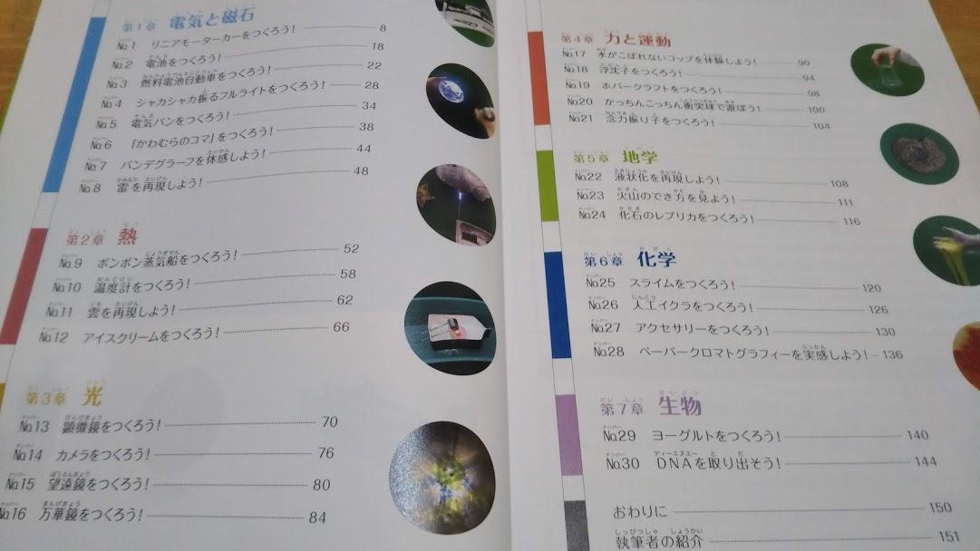 f:id:shimausj:20200806100958j:plain