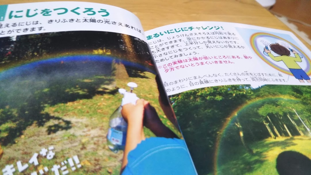 f:id:shimausj:20200821061102j:plain