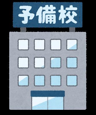 f:id:shimausj:20200826122215p:plain