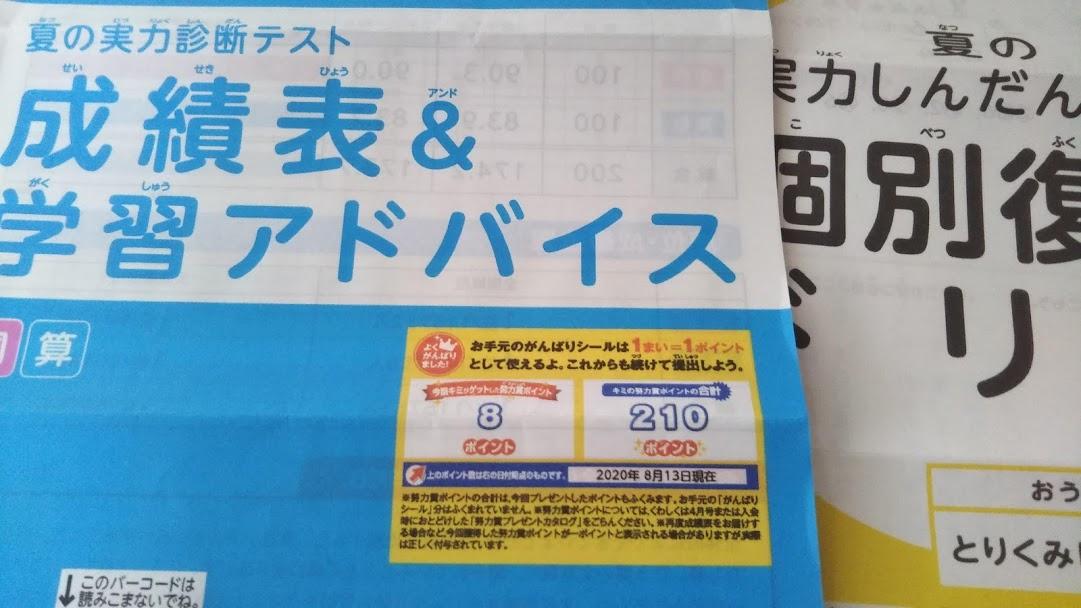 f:id:shimausj:20200903100622j:plain