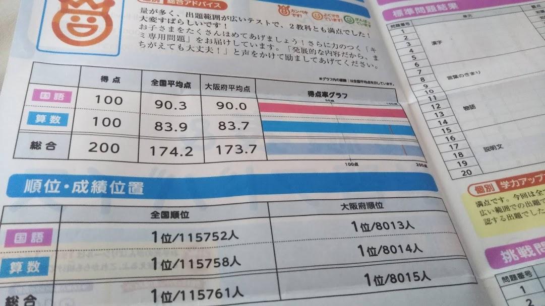 f:id:shimausj:20200903100637j:plain