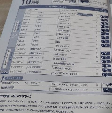 f:id:shimausj:20200928124358j:plain