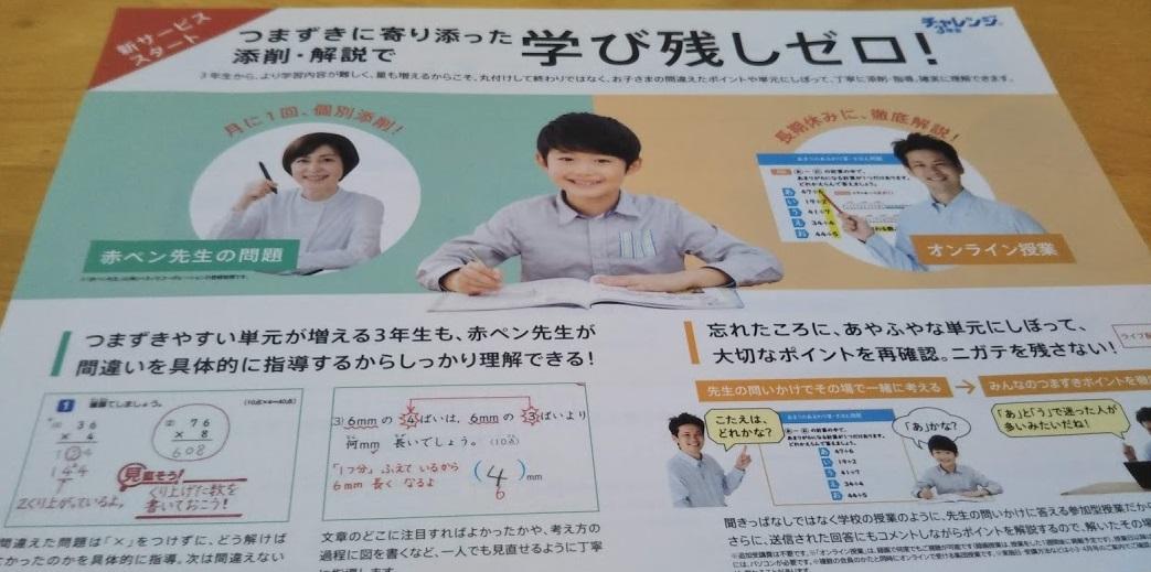 f:id:shimausj:20201020121704j:plain