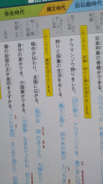 f:id:shimausj:20201230131108j:plain