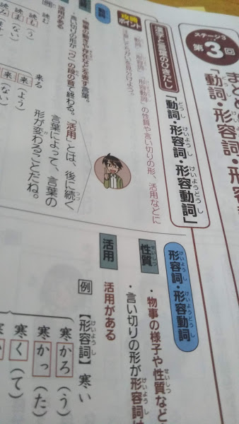 f:id:shimausj:20210113124505j:plain