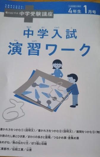 f:id:shimausj:20210113130513j:plain