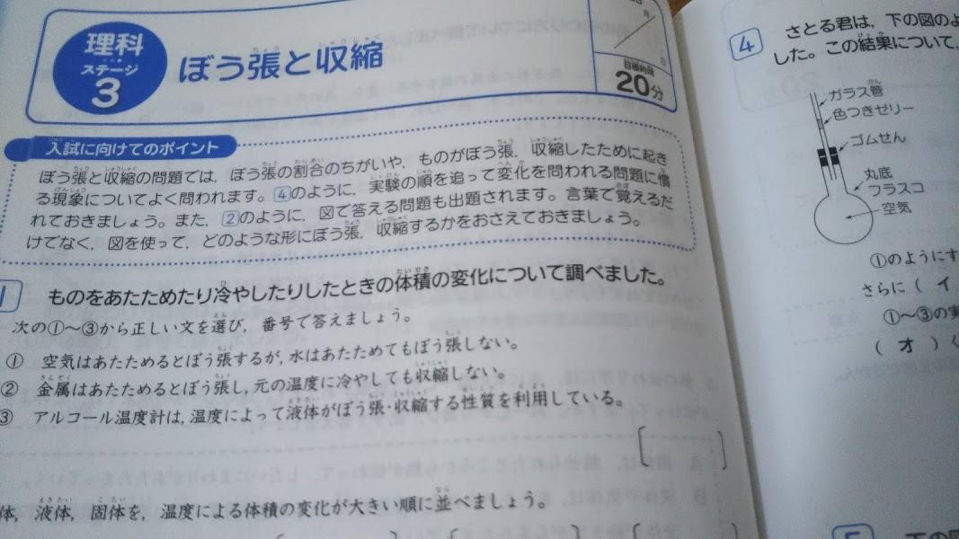 f:id:shimausj:20210113130550j:plain