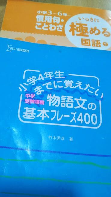 f:id:shimausj:20210114130657j:plain