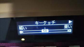 f:id:shimausj:20210115215232j:plain