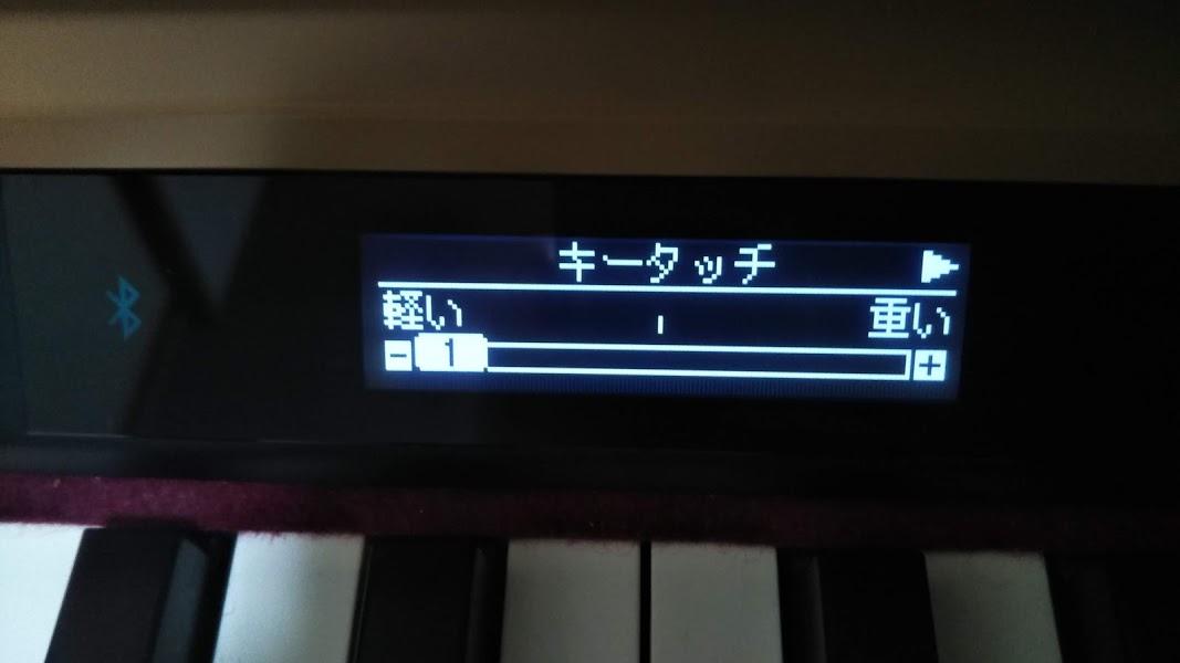 f:id:shimausj:20210115215252j:plain
