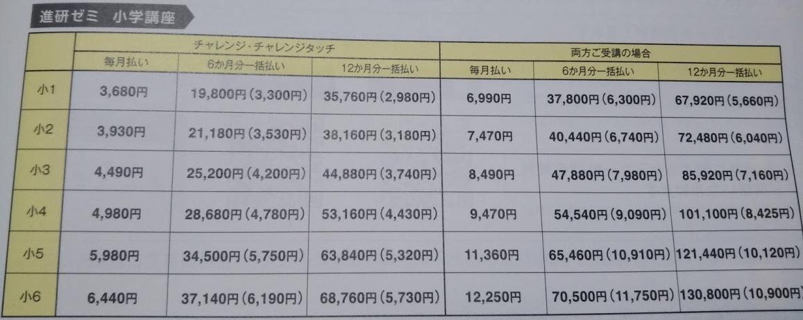 f:id:shimausj:20210127092137j:plain