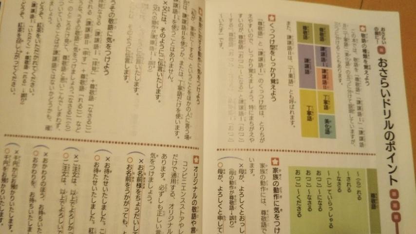 f:id:shimausj:20210201135659j:plain