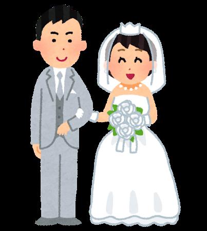 f:id:shimausj:20210203102330p:plain