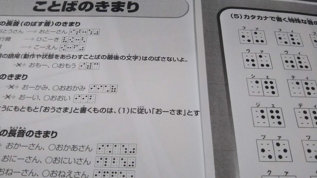 f:id:shimausj:20210208141739j:plain