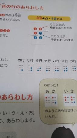 f:id:shimausj:20210208150920j:plain