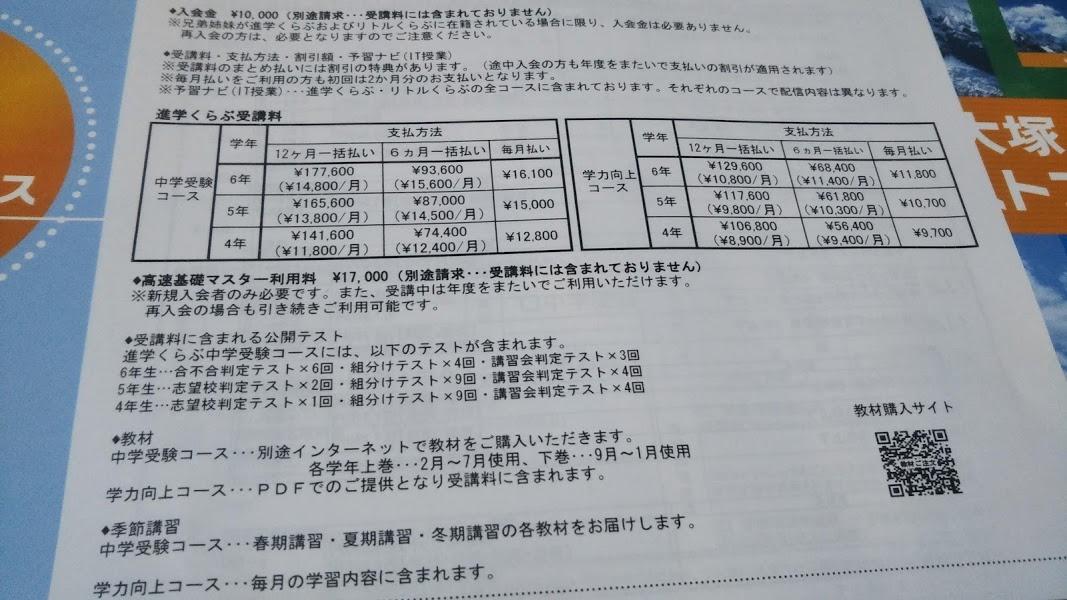 f:id:shimausj:20210209142501j:plain