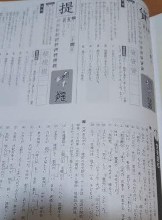 f:id:shimausj:20210209160801j:plain