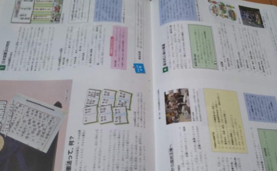 f:id:shimausj:20210209173610j:plain