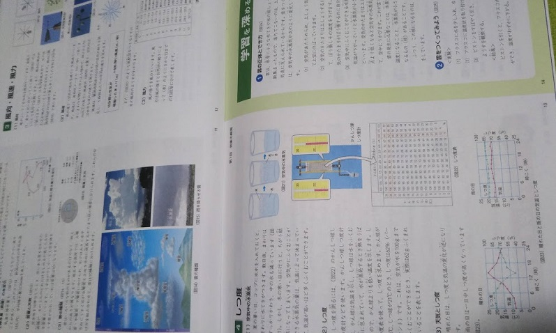 f:id:shimausj:20210209174229j:plain