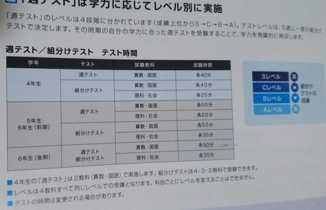 f:id:shimausj:20210209175915j:plain