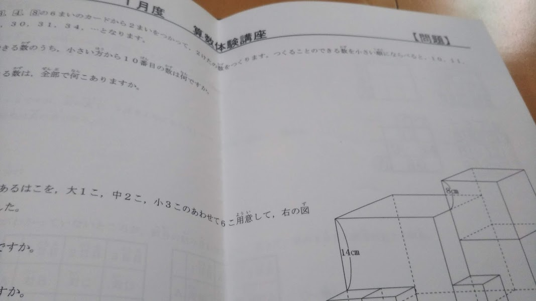 f:id:shimausj:20210212141028j:plain
