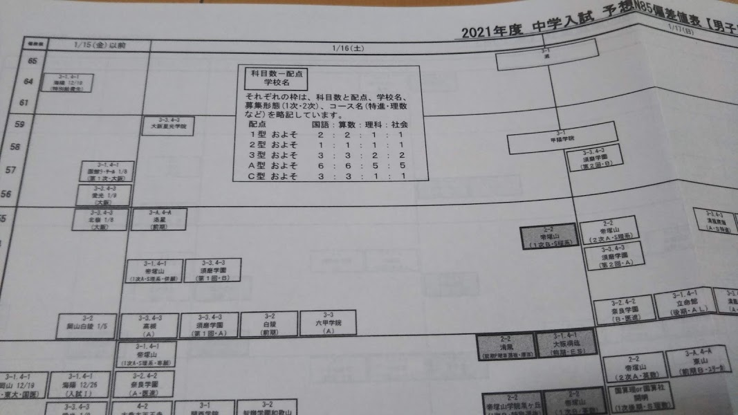 f:id:shimausj:20210212141048j:plain