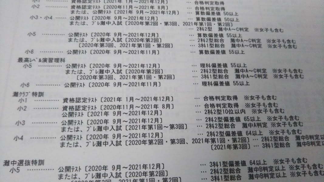 f:id:shimausj:20210212141108j:plain
