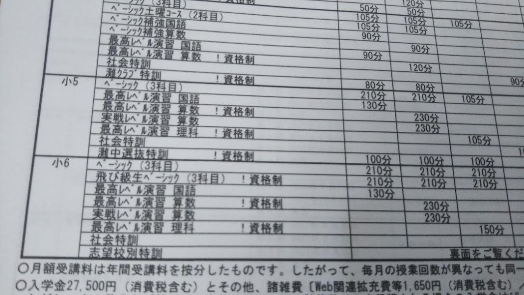 f:id:shimausj:20210212141127j:plain