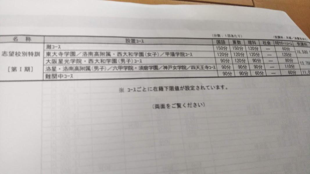 f:id:shimausj:20210212141153j:plain