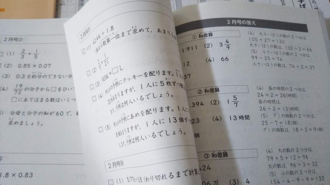 f:id:shimausj:20210216132949j:plain