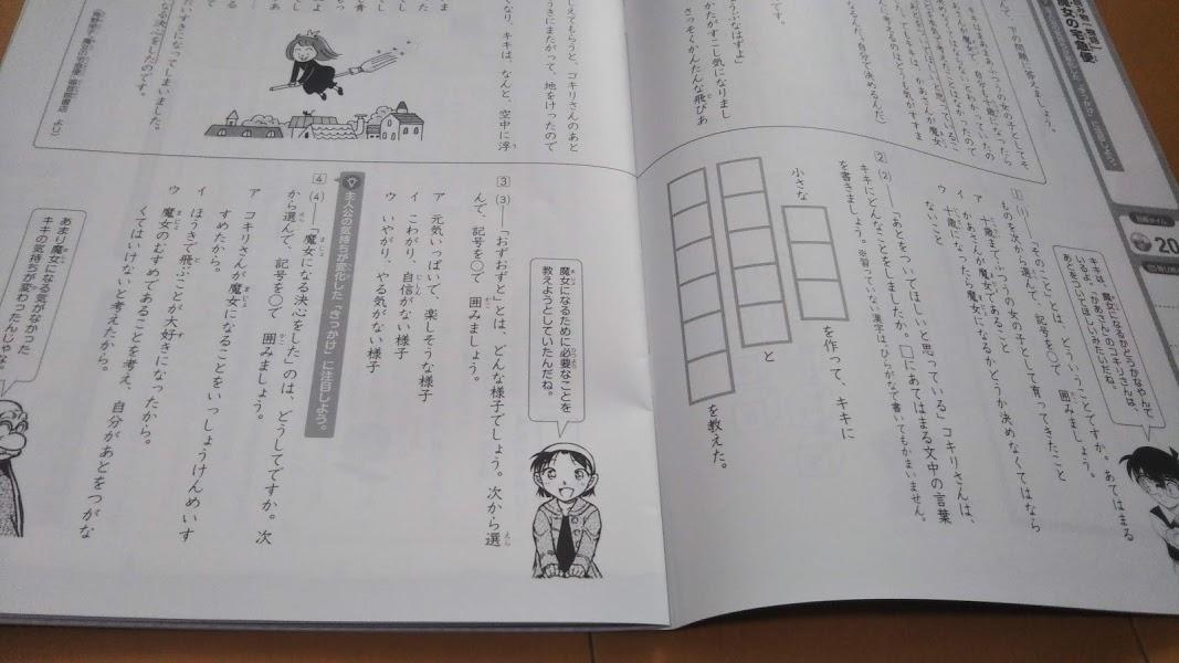 f:id:shimausj:20210219114432j:plain