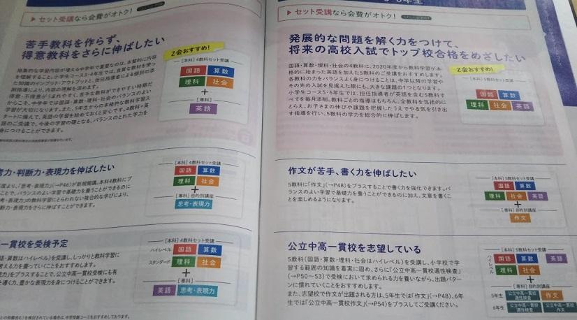 f:id:shimausj:20210304112224j:plain