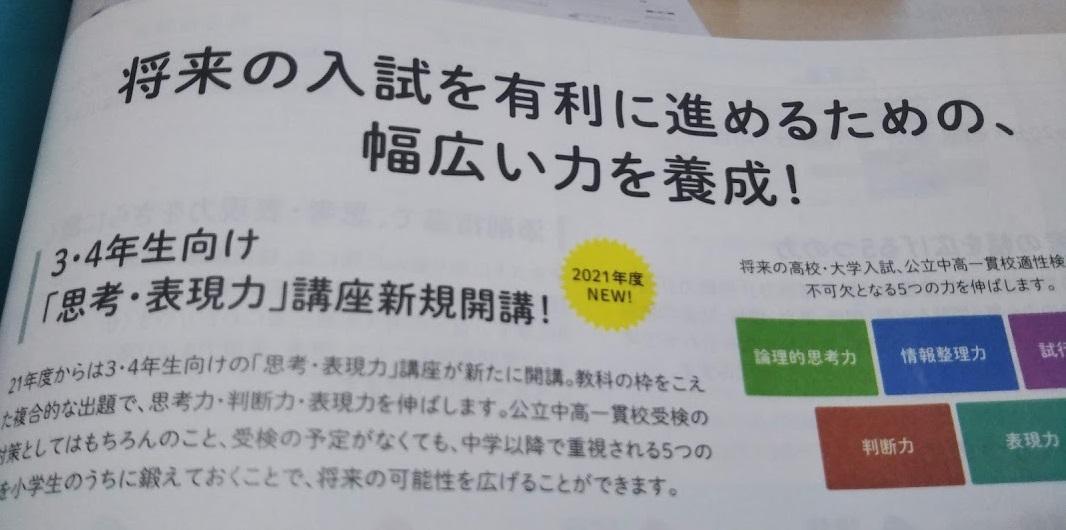 f:id:shimausj:20210304135623j:plain