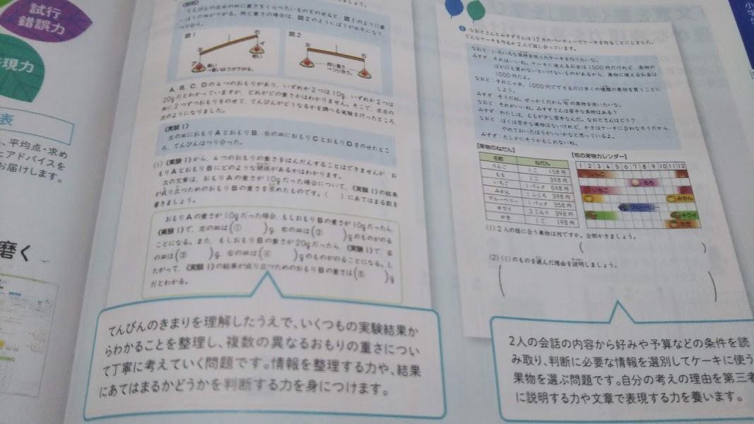 f:id:shimausj:20210304142028j:plain