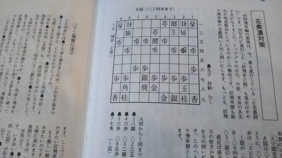 f:id:shimausj:20210309174449j:plain