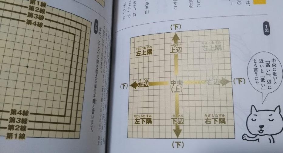 f:id:shimausj:20210309205955j:plain