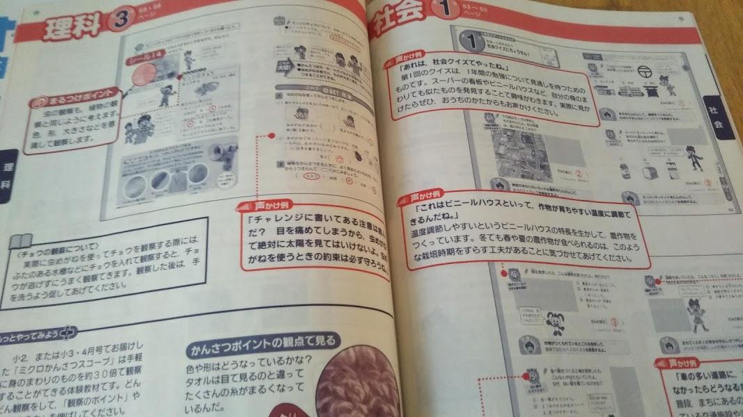 f:id:shimausj:20210315121927j:plain
