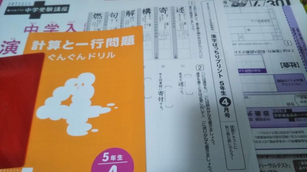 f:id:shimausj:20210403204637j:plain