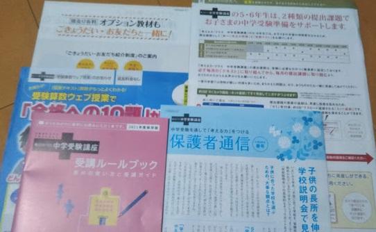 f:id:shimausj:20210403204647j:plain