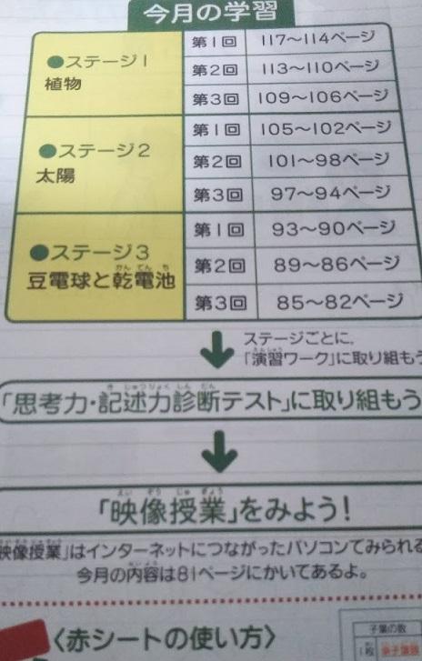 f:id:shimausj:20210404064345j:plain