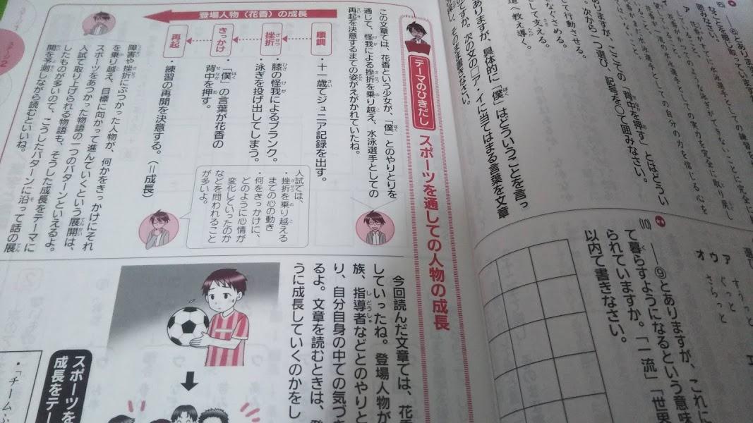 f:id:shimausj:20210404083216j:plain