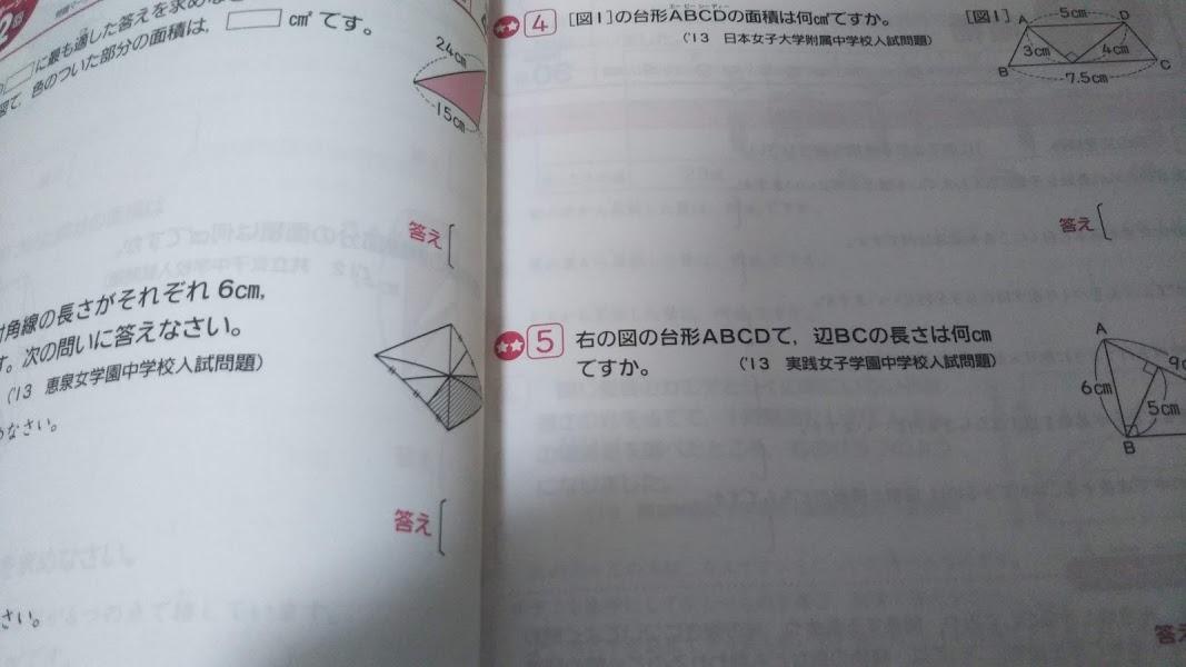 f:id:shimausj:20210404083326j:plain
