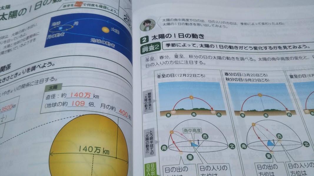 f:id:shimausj:20210404083509j:plain
