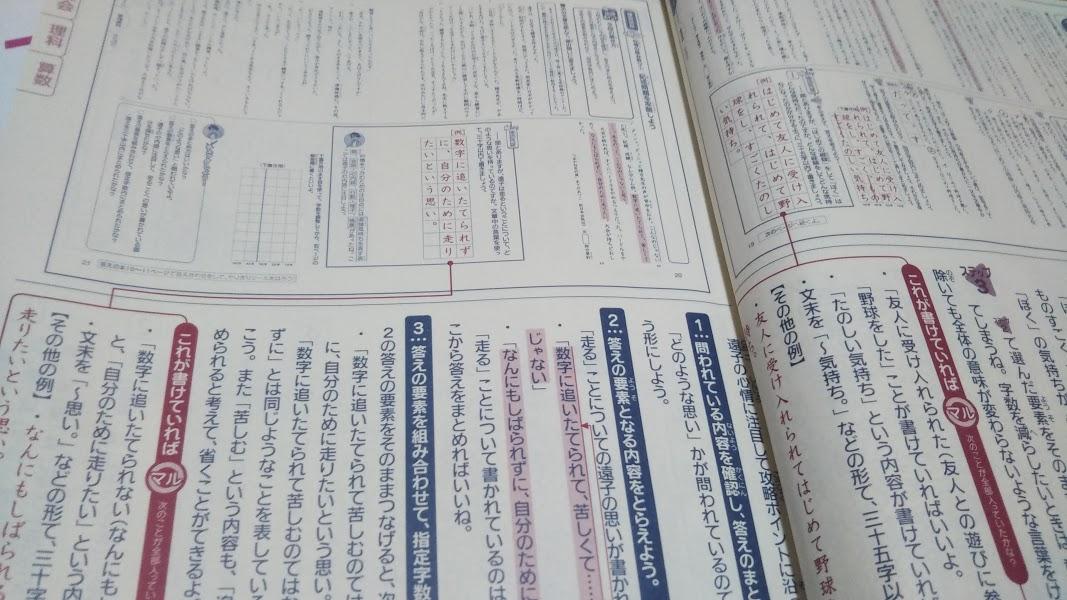 f:id:shimausj:20210404083522j:plain